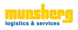 Munsberg GmbH - Transport, Logistik, Lagerung